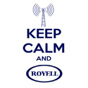 Royell Communications